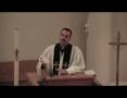 Sermon June 6, 2010 Pastor Dennis