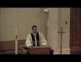 Sermon June 13, 2010 Pastor Dennis