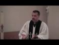 Sermon June 20, 2010 Pastor Dennis