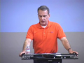 William Lane Craig On Richard Dawkins - Part 1 - 2010