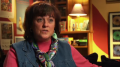 Kathy Baldock - Rewind