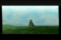 The Legend Of Zelda Skyward Sword T1