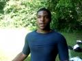 Student Camp Testimony
