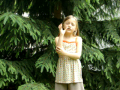 GARDEN song by Chloe Chiappelli