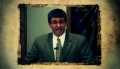 Jesus Died! - Paul Washer