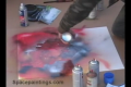 Spray Can Art