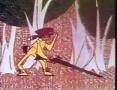 Mel-O-Toon - Daniel Boone (1960)
