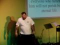 Rhetoric 6-18-10 pt 3