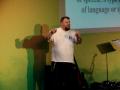 Rhetoric 6-18-10 pt 4