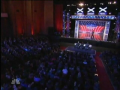 America's Got Talent - Connor Doran - Indoor Kite Flying