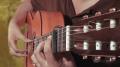 Suenos en Jerez flamenco guitar guitar lessons marcel tiemensma paco  de lucia paco cepero