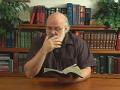 Calvary Chapel Lancaster, PA - John 1-2 Bible Study