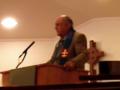 06-12-2010 Sermon