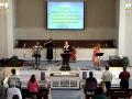 062010 11am Worship 1