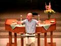 06/27/2010 Praise Worship Service Sermon