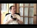 Entrevue avec Allan Rich - Echos du Royaume(3)