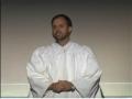John Boyd's Baptism