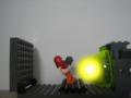 Lego Metroid: Prime, Ep. 2.1