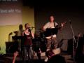 Worship 6-25-10 pt 3