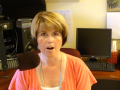 Divorce Recovery Blog- Debbie Chavez