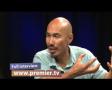 Francis Chan talks about luke-warm Christianity