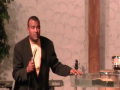 Pastor Andres Serrano P1 5 11 2010