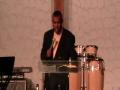 Pastor Andres Serrano P3 5 11 2010
