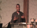 Pastor Andres Serrano P4 5 13 2010