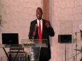 Pastor Andres Serrano P2 5 27 2010