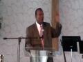 Pastor Andres Serrano P3 5 30 2010