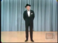 Red Skelton - Pledge of Allegiance