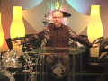 Pastor Tim Smith - God's Will vs. My Won't