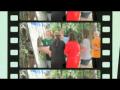 Briarwood Lutheran Camp - Week 1 - 2010