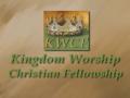 KWCF Sunday Excerpt 7-4-10