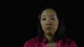 Pregnancy Help Center of West Houston Jeff's Interview