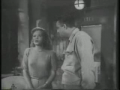 Life Of Riley (1949): S1 E2, Babs and Simon Step Out