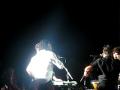 Amazing Love (Newsboys at Spirit West Coast Monterey 2010)