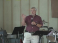 Sermon - July 4, 2010 - Part 1