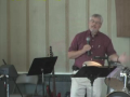 Sermon - July 4, 2010 - Part 2