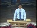 Kei To Mongkok Church Sunday Service 2010.07.04 Part1/3