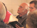 Sacred Harp Singers