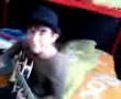 T rox guitar!