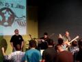 worship 7-2-10