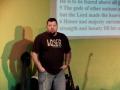 Psalms 96 7-2-10 pt 2