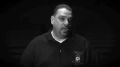 Testimony - Pastor James Negron