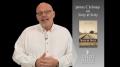 Author Talks: Sixty at Sixty   James C. Schaap