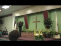 spoken word-Proverbs thirty one woman
