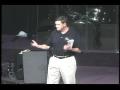 June 6, 2010__Feeding the multitude__Luke 9: 10-17