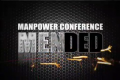 Manpower Conference 2010