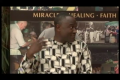 Apostleship & Restoration - Apostle Williams & Bishop Michael Reid (Part 1 of Series 3)